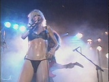 Wendy O. Williams - Ain't none of your business