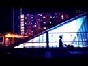 黑咖啡 Black Coffee - 傷感的星期一早上 Monday Morning Blue (Official MV)