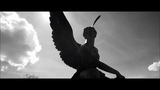Flashingroof &amp H.a.n.t. , T a y a (AUS) - Cybertron (Original Mix)