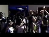 DJ DMD - 25 Lighters (Feat. Lil Keke &amp Fat Pat)
