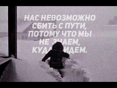 GK.Пятибрат.Сон Феникса