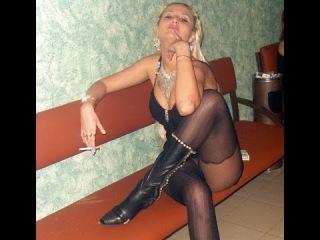 Другой СтопХам. Проститутка. Город Грехов