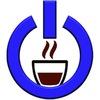 coffeestart4you