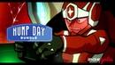IndieGala Hump Day Bundle 69