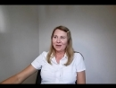 Прогиб на стуле Раскрытие лимфосистемы Упражнение от 2 подбородка Дразнилка