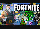 Fortnite ft. Everyone Join MePCMax37th Stream