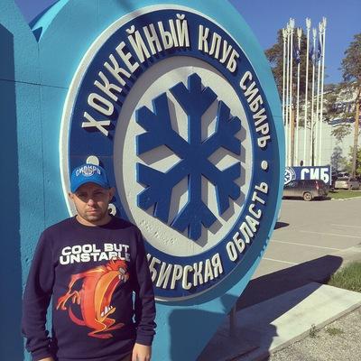 Роман Гридасов