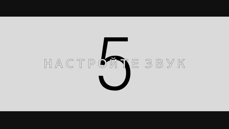 Про_бабло__что_т