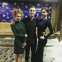 Коростель Валентин avatar