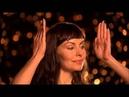 Shimmy уроки танца живота сезон 1 урок 7