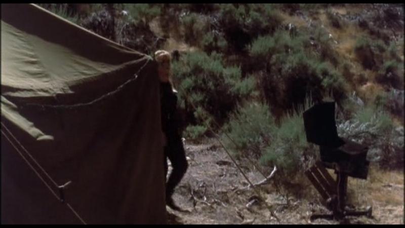 Гайвер 2 Темный герой 1994
