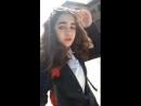 Mariam Manvelyan - Live
