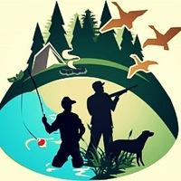 Всё о рыбалке и охоте