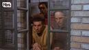 Kramer s Out Seinfeld TBS