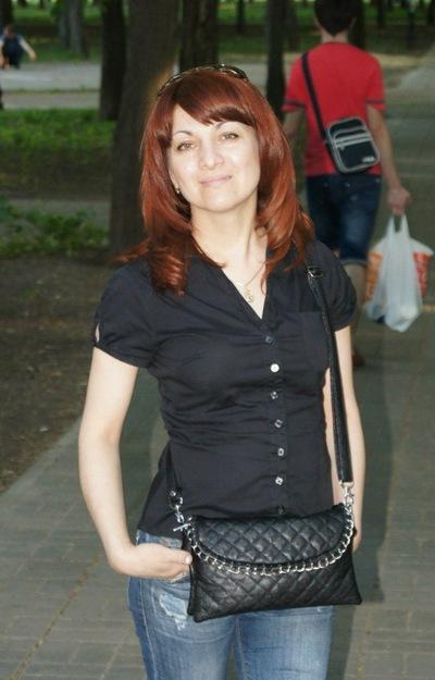 Ирина Судыка, 23 января , Киев, id33020272