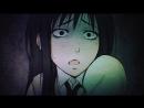 Yami Shibai ТВ 6 2 серия русская озвучка Shoker Ями Шибаи Театр тьмы 6 сезон 02 Японские рассказы о привидениях