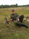 Николай Дорошевич фото #20