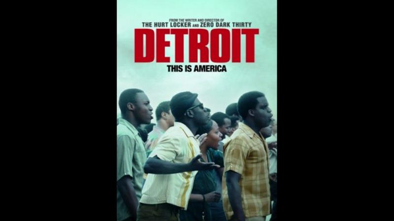 Детройт._зарубежный фильм,криминал,триллер,история, (2017) » Freewka.com - Смотреть онлайн в хорощем качестве