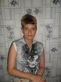 Elena Afanasyeva, 17 февраля 1975, Ульяновск, id177155011