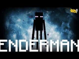 Майнкрафт Видео выживание с друзьями на острове 1 серия с модами