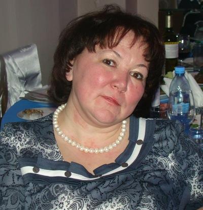 Татьяна Мороходова, 11 августа , Санкт-Петербург, id160476866