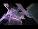 Thomas Azier - EP Hylas 002 - Official Trailer