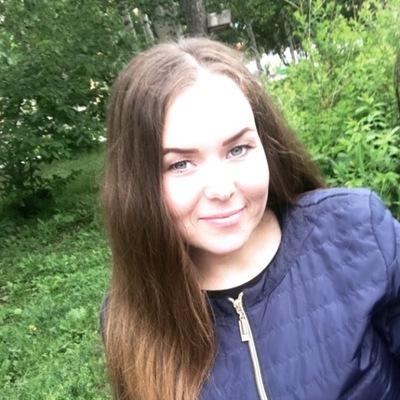 Маргарита Леонидовна