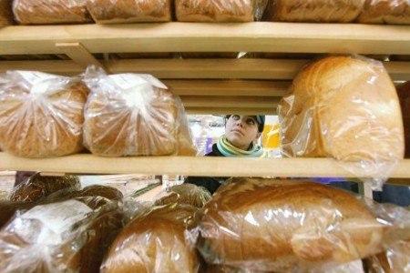 Отсутствие хлеба в магазинах проверит прокуратура