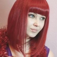 Таня Анопко