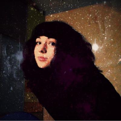 Аня Зылёва, 17 июля 1996, Ижевск, id150985590