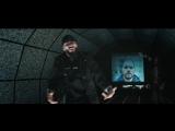 Médine ft. Kery James & Youssoupha (La Ligue) - #PLMV [OKLM Russie]