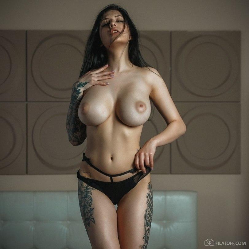 Classroom sex pics