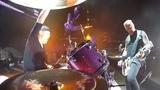 Metallica Creeping Death (San Diego, CA - August 6, 2017)