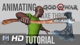 CGI & VFX Tutorials: