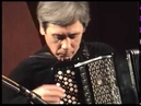 Na Yun Kin Barynya Russian Folk Dance ACCORDION На Юн Кин Барыня баян Accordeon Akkordeon