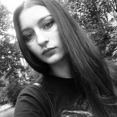 Анна Нишанова