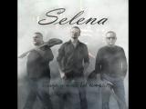 Selena-Когда у тебя все есть...(Lyric video)