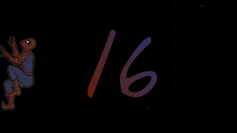 ♥комяку в его шестнадцатый день рождения♥