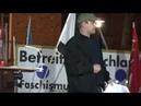 Warum staatenlos info nicht zur Reichsbürger Bewegung gehört Part 2
