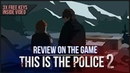 THIS IS THE POLICE 2 REVIEW CAN YOU MANAGE THE SHERIFF`S DEPARTMENT FREE KEYS
