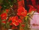 Инна Картинина фото #15