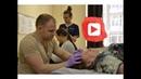Развивайтесь и ещё раз развивайтесь Отзыв о семинаре Буккально моделирующий массаж лица ПМК Rezultat