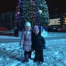 Zinaida Sharipova фотография #41