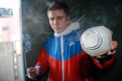 Александр Попов, DELETED - фото №6