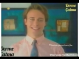Halit Ergen - Advertisement Show TV (1993)