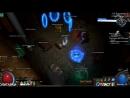 МФ Дворянка Kinetic Blast Burial Погребальные камеры до потери пульса