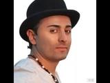 Саркис Эдвардс кандидат от Армении на Евровидении 2020