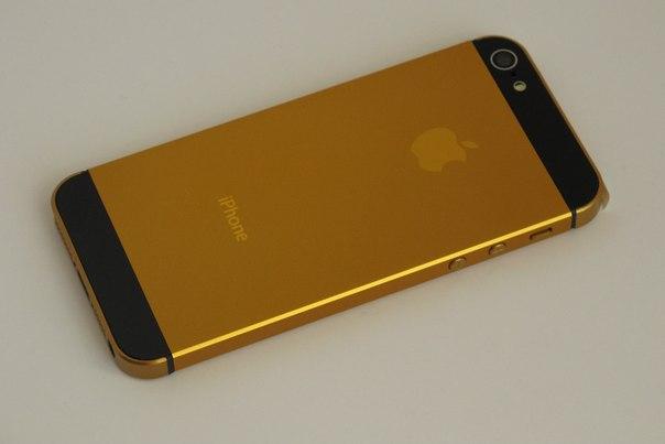 копия iphone 5c