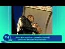 Ось як народжувався тренер Шевченко🔥 Мілан, 2000 рік😍 Унікальна розмова з Лобановським👍 Супер OLDSCHOOL на FootballHub😎