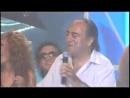 Джаван Зейналлы - По ночному городу Баку Бакинская музыка